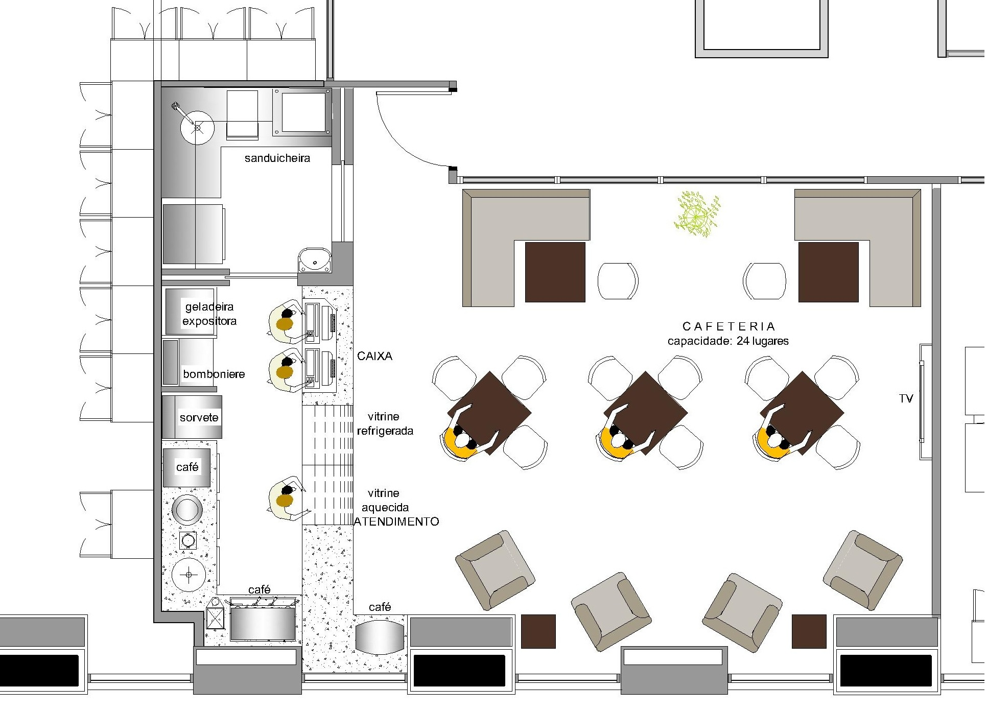 Simple Floor Plan With Dimensions Implanta 231 227 O E Layout Dimens 227 O