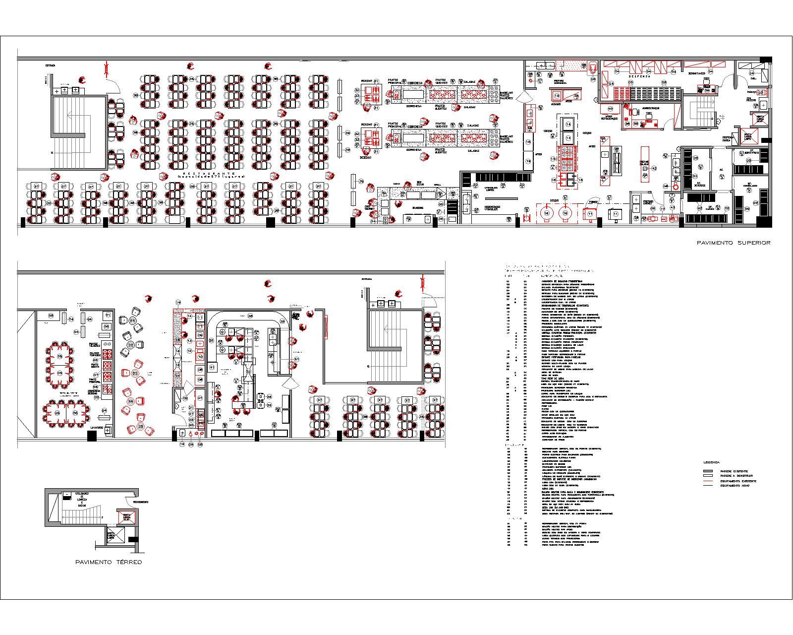 Layout Cozinha Industrial 3d Layout Cozinha Industrial 3d Duplex D