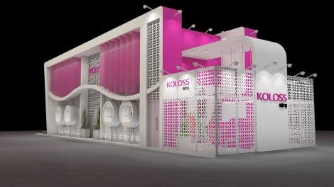 KOLOSS 132M beauty fair 2015 003